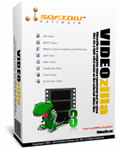 Buy Videozilla AVCHD Video Converter